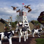 Sevierville Tennessee With Kids – Top 10 Things To Do