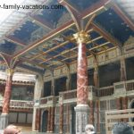 Globe Theater London – Shakespeare's Theater – Some Historical Facts