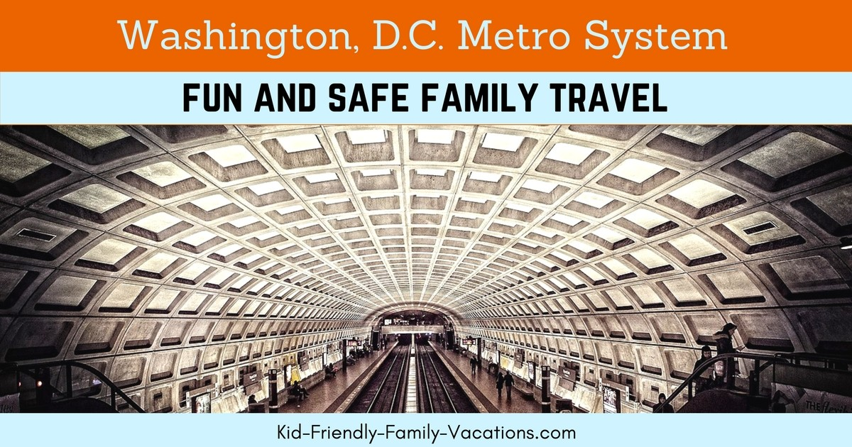 a family vacation to washington dc In between museums, take breaks by riding the carousel on the mall, suggests eileen ogintz, author of the kid's guide to washington, dc.