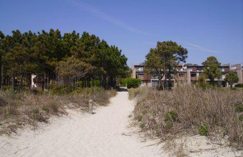 best family beach vacations hilton head island