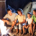 Camping Tips and Ideas – Family Fun Outdoors