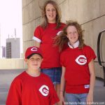 Major League Baseball Vacation – A Fun and Economical Way To Enjoy Sports and See the Country