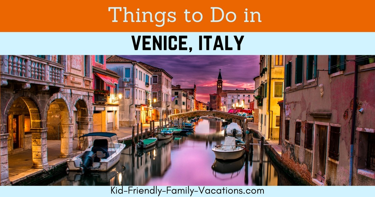 Things to do in venice italy include exporloring, shopping, visiting meuseums, gondola rides, getting lost in the small squares... almost like a maze