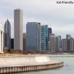 Shedd Aquarium Chicago – One of the World's Largest Indoor Aquariums