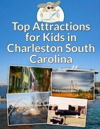 things to do in charleston sc with kids